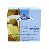 Rosenborg Danish Camembert Cheese