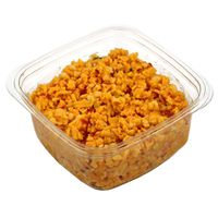 Pam's Pimento Cheese