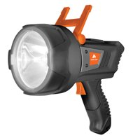 Ozark Trail 600 Lumen Rechargeable LED Spotlight