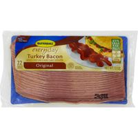 Butterball Every Day Original Turkey Bacon