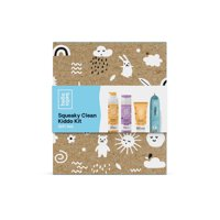Hello Bello Gift Set