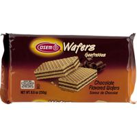 Osem Wafers Chocolate Flavored