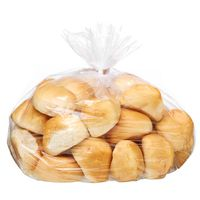 Kirkland Signature Dinner Rolls, 36 ct
