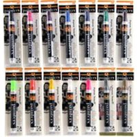 Painters White Chisel Tip Paint Markers