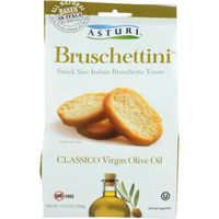 Asturi Bruschettini, Classico Virgin Olive Oil