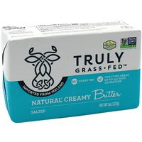 Truly Hard Seltzer Butter, Salted, Creamy