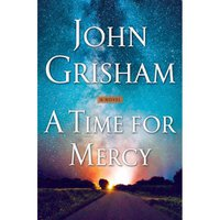Doubleday A Time for Mercy Hardcover