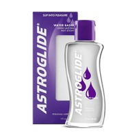 Astroglide Liquid Water-Based Personal Lube - 5oz