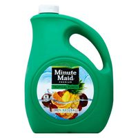Minute Maid Juice, Tropical Punch