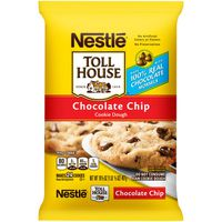 Nestle Chocolate Chip Cookie Dough