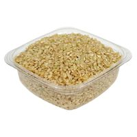 Lundberg Family Farms Short Grain Brown Rice