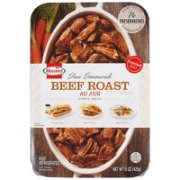 Hormel Slow Simmered Beef Roast Au Jus