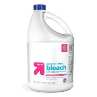 Bleach Concentrated - Regular - Up&Up™
