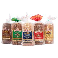 Oroweat Mix And Match Pick Any Two Loaves, 2 x 2 lb