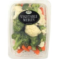 Sprouts Vegetable Medley