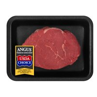 Beef Choice Angus Filet Mignon, 0.16 - 0.9 lb