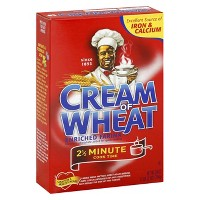 Cream of Wheat Enriched Farina Hot Cereal - 28oz