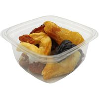 Sunrise Natural Foods Mixed Dried Fruits