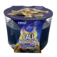 Glade 3-Wick Fllnghtlng