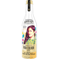 Cocktail Artist Pina Colada Mix, 750ml