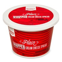 Whipped Cream Cheese Spread - 8oz - Market Pantry™