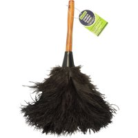 EverClean Ostrich Feather Duster