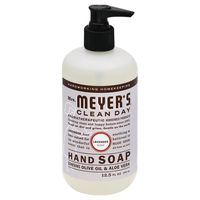 Mrs Meyers Clean Day Lavender Hand Soap