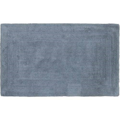 Better Homes & Gardens Cotton Reversible Washable Bath Rug, 17