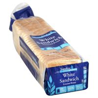Signature Kitchens White Enriched Bread