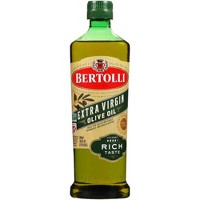 Bertolli Extra Virgin Olive Oil - 16.9oz