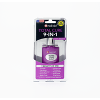 Nail-Aid Total Cure 9-in-1