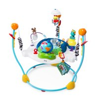 Baby Einstein Journey of Discovery Activity Jumper
