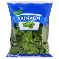 S Farms Spinach