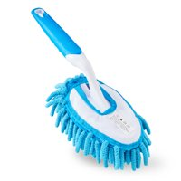 Great Value Small Microfiber Duster