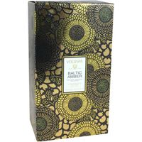 Voluspa Baltic Amber Home Limited Reed Diffuser
