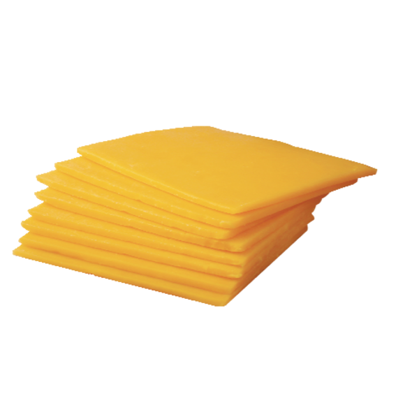 Rbst Free Mild Sliced Cheddar Cheese
