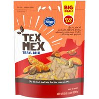 Kroger Tex Mex Trail Mix