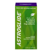 Astroglide Liquid Water-Based Personal Lubricant