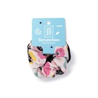 Hello Bello Scrunchie Set, 2PK