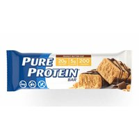 Pure Protein Protein Bar, Peanut Butter Cup
