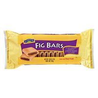 Hill Country Fare Fig Bars