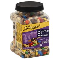 Signature Select Mountain Trail Mix