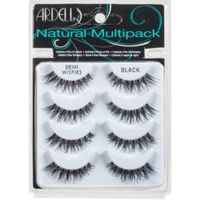 Ardell Lashes, Demi Wispies