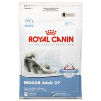 Royal Canin Feline Health Nutrition Indoor Adult 27 Cat Food