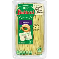 Buitoni Linguine Refrigerated Pasta