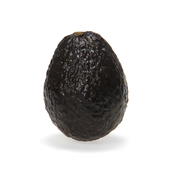 Large Hass Avocado, 1 each