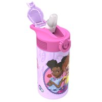 Zak Designs Fancy Nancy 16oz Park Bottle