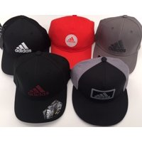 Adidas Golf Hat Assortment