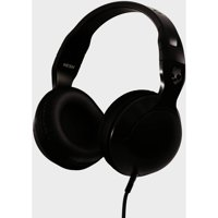 Skullcandy Hesh 2 Wireless Bluetooth Headphone
