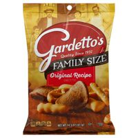 Gardetto's Snack Mix, Original Recipe, Family Size